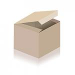 Cellonic® Solar Powerbank