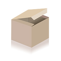 hdmi kabel micro hdmi auf hdmi g nstig kaufen. Black Bedroom Furniture Sets. Home Design Ideas